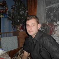 kreg_hak_, 33 года, Стрелец, Омск