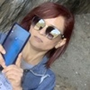 Lera, 41, г.Ташкент