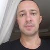 Анатолий, 38, г.Калуга