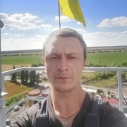Ruslan 29 Винница