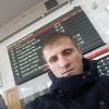 Иван Кольцын, 25, г.Сосновый Бор