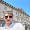Evgenyy, 36, г.Санкт-Петербург
