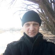 Дмитрий 34 Нелидово
