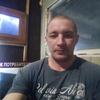 Рамиль Габдрахманов, 30, г.Казань