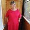 Светлана, 57, г.Тверь