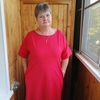 Svetlana, 57, Tver