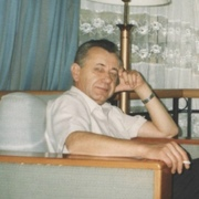 Павел, 72, г.Пермь