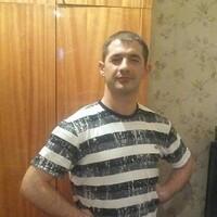 Анатолий, 30 лет, Близнецы, Тирасполь