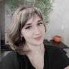 Ekaterina, 25, Suzun