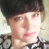 Людмила, 43, г.Славянка