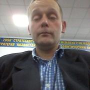 игорь 32 года (Овен) хочет познакомиться в Иртышске