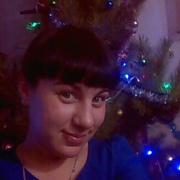 Анюта, 29, г.Еманжелинск