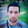 Ахмет, 29, г.Кировск