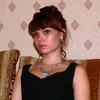 Leno4ka, 27, г.Арзамас