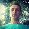Андрей, 20, г.Брест