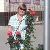 Татьяна, 63, г.Вельск