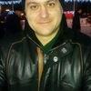 Сергей, 34, Миколаїв