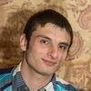 Григорий, 26, г.Череповец