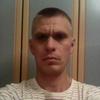 артём, 30, г.Змеиногорск