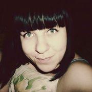 Дарья, 26, г.Каменск-Шахтинский