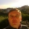 Игорь, 45, г.Lisboa