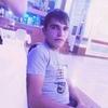Давид, 24, г.Ставрополь