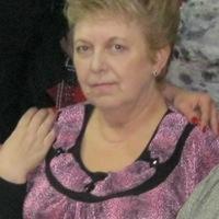 Наталья, 64 года, Весы, Краснодар
