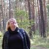 Алина, 49, г.Курган