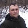 maksim, 29, г.Луганск
