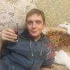 Виталик, 34, г.Барановичи