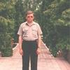 МИХАИЛ, 56, г.Тула