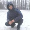 Andrey, 29, г.Харьков