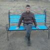 Инкогнито, 30, г.Краснокаменск
