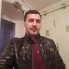 Михаил, 44, г.Нижний Новгород