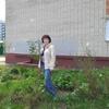 Татьяна, 48, г.Ярославль