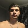 Ruslan, 24, San Francisco
