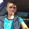 Дмитрий, 31, г.Геленджик