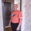 владимир, 39, г.Волосово