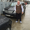 Badri, 56, г.Кутаиси