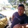 Евгений, 41, г.Геленджик