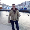 Сеня, 29, г.Балаклава