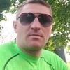 Дмитрий, 37, г.Винница