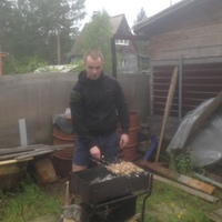 Олег, 32 года, Скорпион, Архангельск