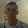 Vladik Goapodinko, 22, г.Белая Церковь