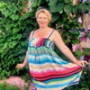 Татьяна, 45, г.Тарко (Тарко-сале)