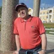 Сергей, 60, г.Краснотурьинск