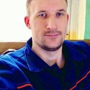 Алексей, 29, г.Подпорожье