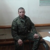 Sergei, 38, г.Харабали