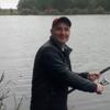 Владимир, 40, г.Самара