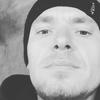 Kolya, 29, Talne